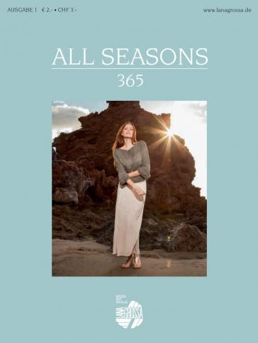All Seasons 01